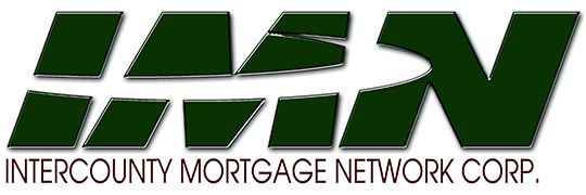 Intercounty Mortgage Network Corp. Mortgage Lender